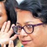 Human Rights commission in sri lanka