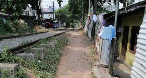 poor people in sri lanka