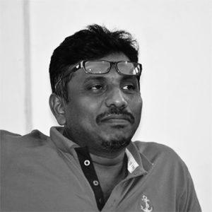 police torture in sri lanka ගහන්නම ඕනද ?