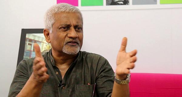 fundamental rights in sri lanka Rohan Samarajiva