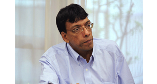 peace and reconciliation dr jehan perera