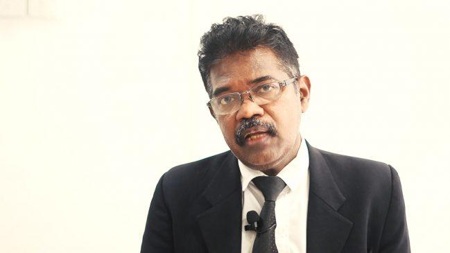 prisoners rights in sri lanka asela sampath